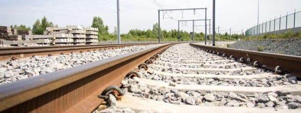 Fotoshoot Liefkenshoek – TUC RAIL