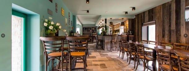 www.brasserie-de-koekoek.be