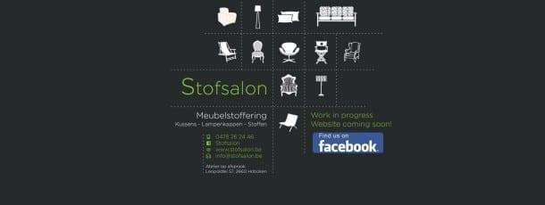 www.stofsalon.be
