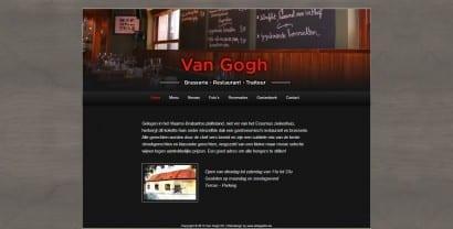 www.van-gogh.be