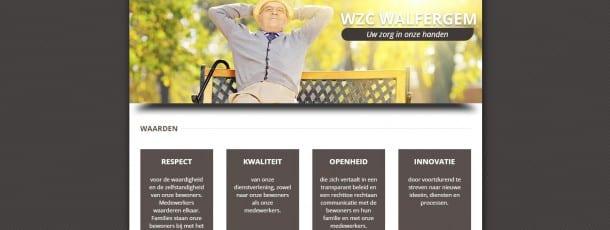 www.walfergem.be
